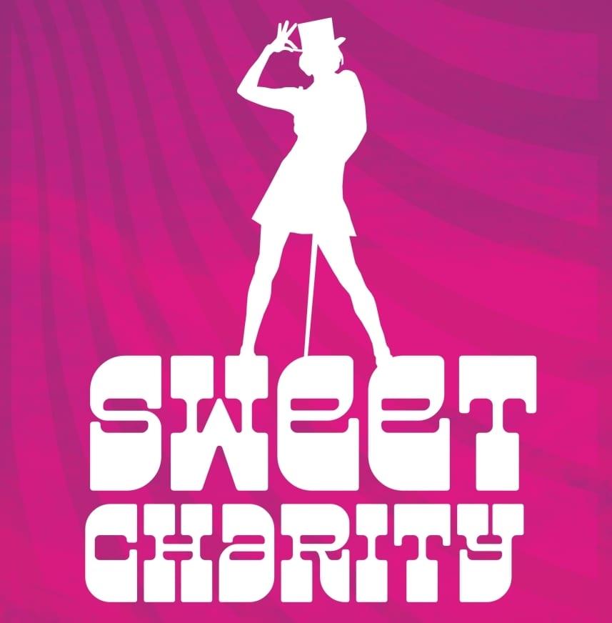 SweetCharityFINAL (3) - Copy