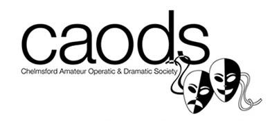 Caods Logo