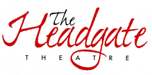 Headgate Theatre Logo