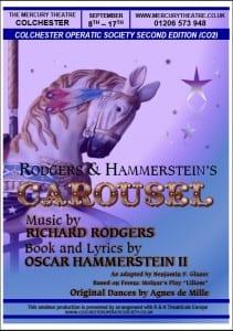 Carousel poster 2016-01-05 21.58.28