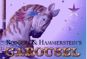 Carousel-poster-image